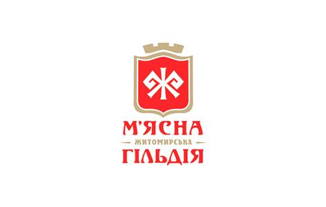 Myasna Hyldia